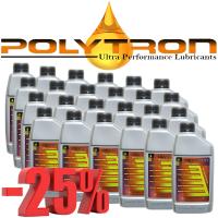 Promo 143 - POLYTRON 75W-80 Automotive gear oil - 24x1L