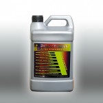 POLYTRON Full Synthetic Motor Oil SAE 5W40 - Oil Change Interval 50.000 km