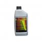 POLYTRON Racing Motor Oil 10W60 - Oil Change Interval 50.000 km - 1 L