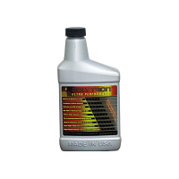 POLYTRON MTC metal treatment concentrate (POLYTRON MTC Oil Additive)