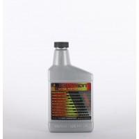 POLYTRON MTC metal treatment concentrate (POLYTRON MTC Oil Additive)