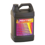 Polytron MTC metal treatment concentrate